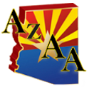 Arizona Ambulance Association Logo
